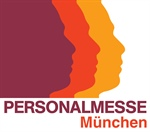 Personalmesse München - Save the date an meet ACEA!