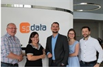 Partnertag bei SP_Data - ACEA war dabei